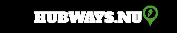 Hubways.nu